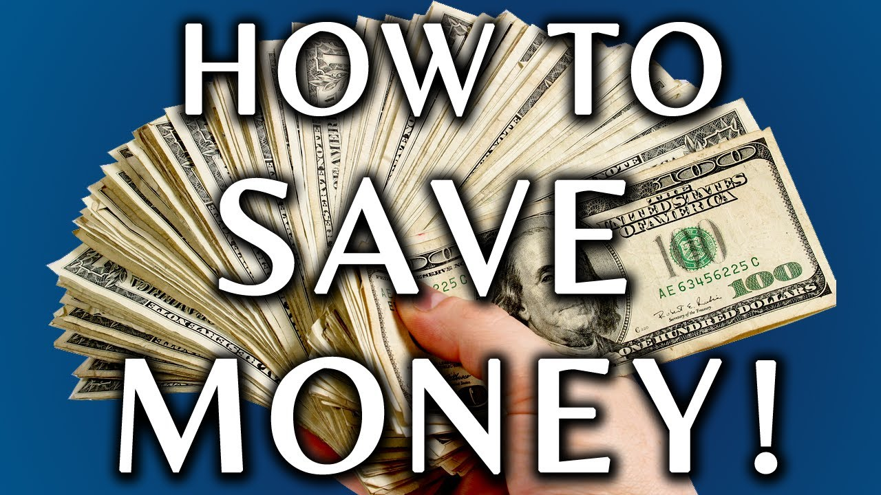 how to worth your money We are letting money addiction drive too much of our society sections search skip to content skip to site index sunday review for the love of money.