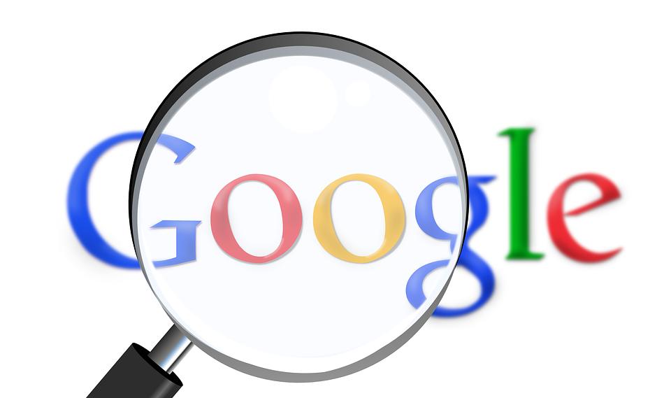 Google Alerts Naga Kataru