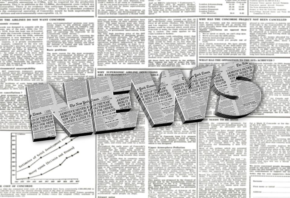current affairs news