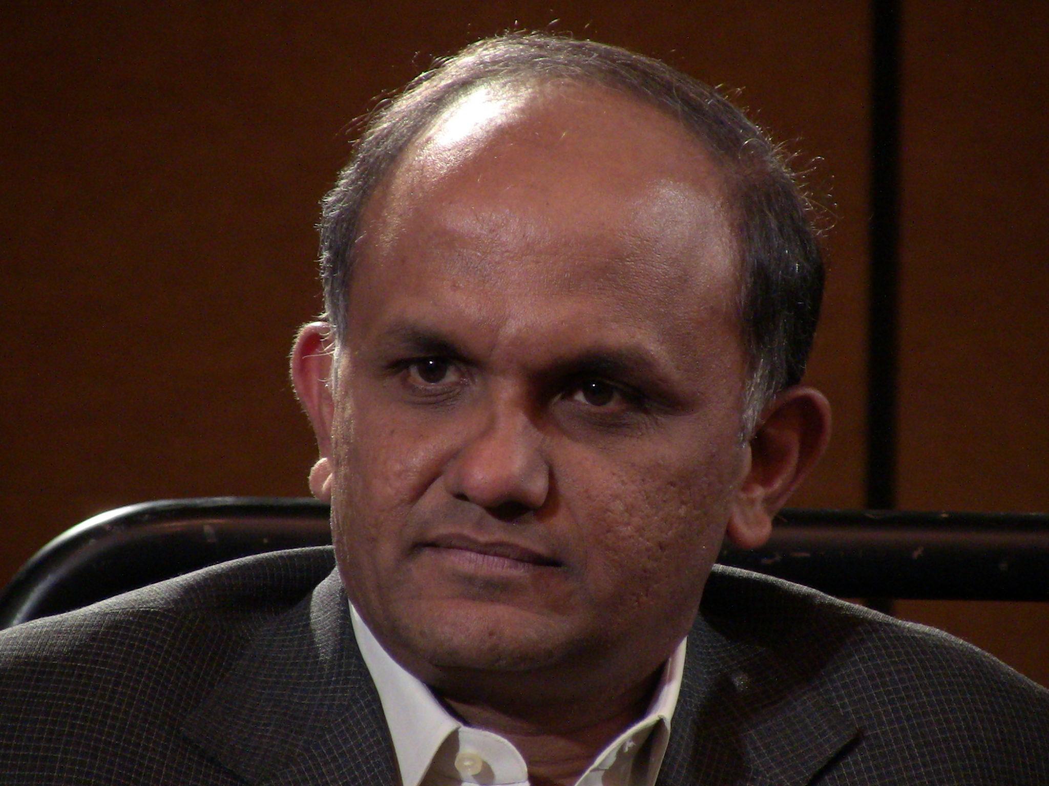Shantanu Narayen, Adobe systems