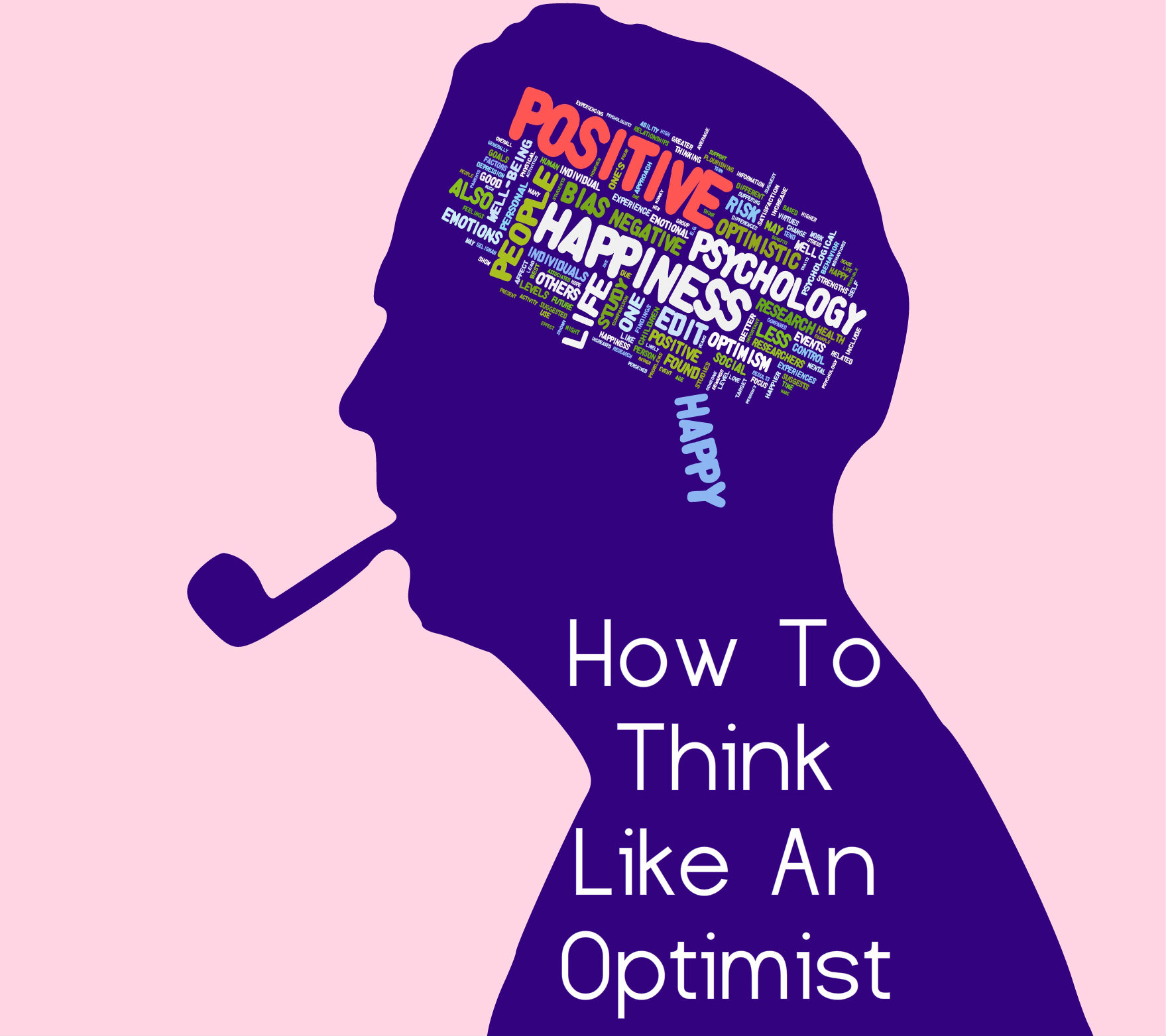 Optimist Thinking