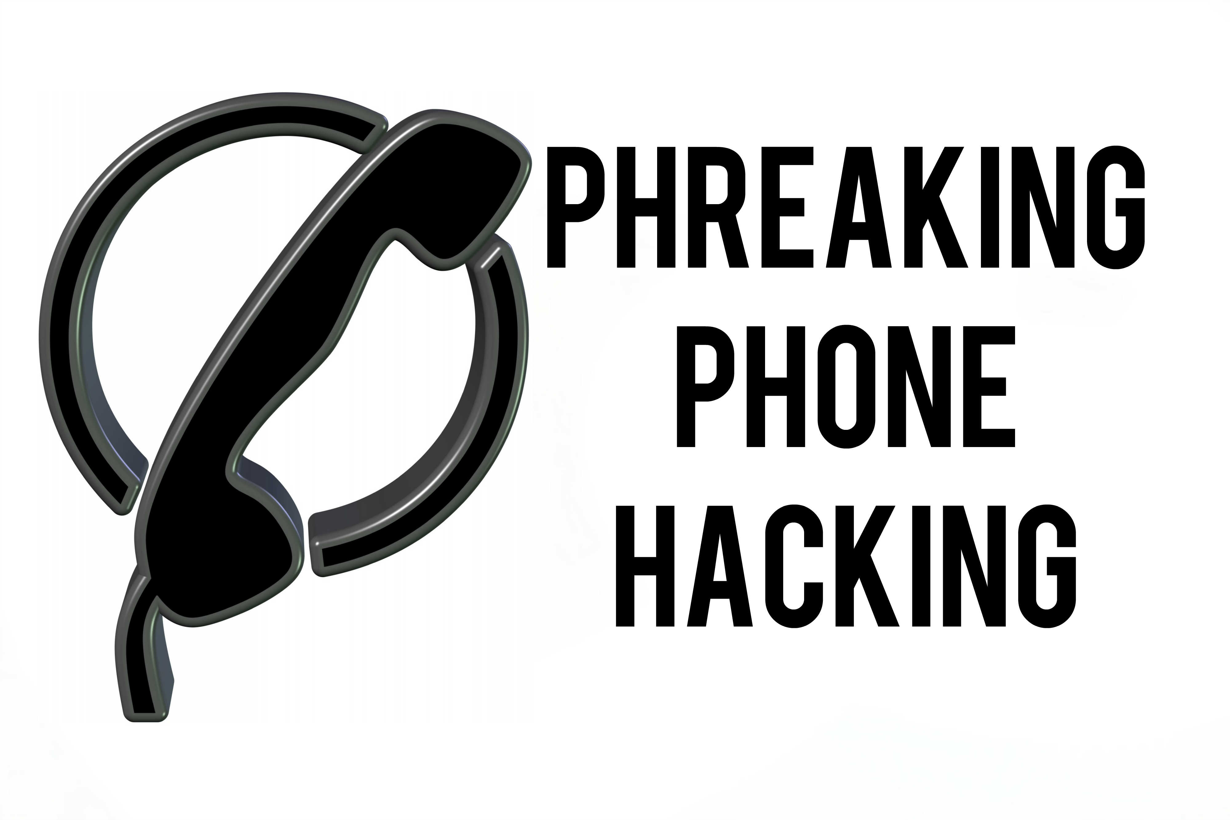 Phreaking Phone