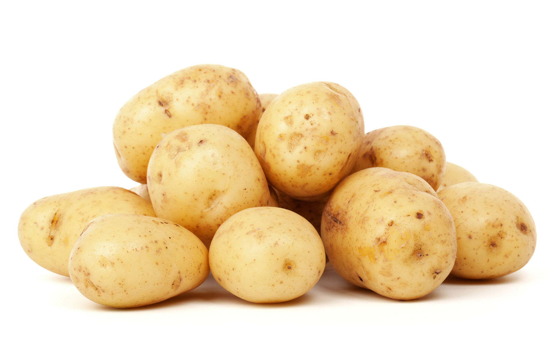 Potato Health Benefits