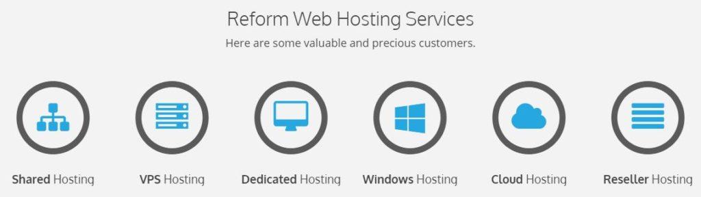 Dcs dedicated server linux t