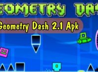 Geometry Dash Apk Free Download For Android