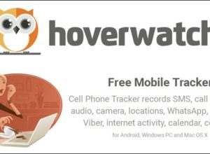 Hoverwatch Review The Ultimate Device Monitoring & Tracking Tool