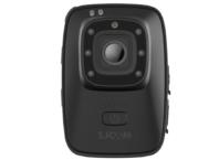 SJCAM A10 Action Cameras Review