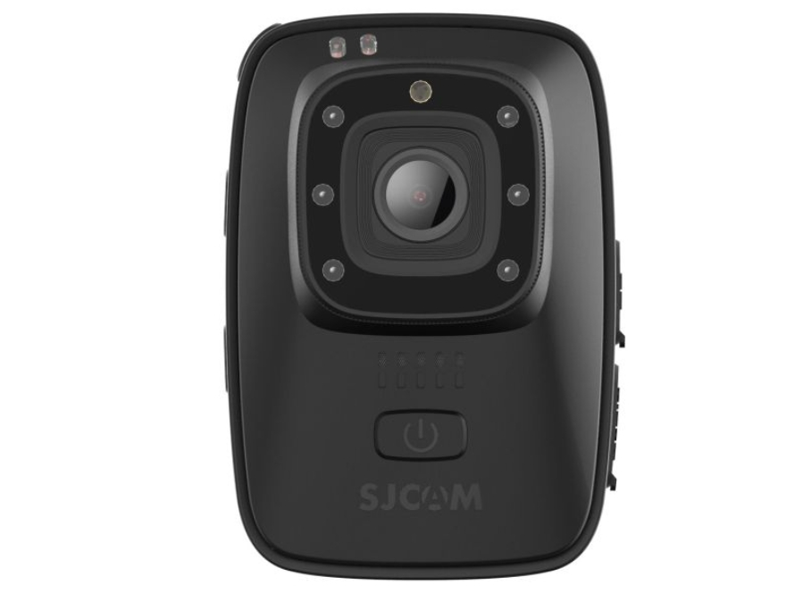 SJCAM A10 Action Cameras Review