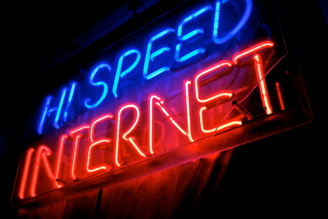 Tips That Boost Your Computer Internet Connection Speed