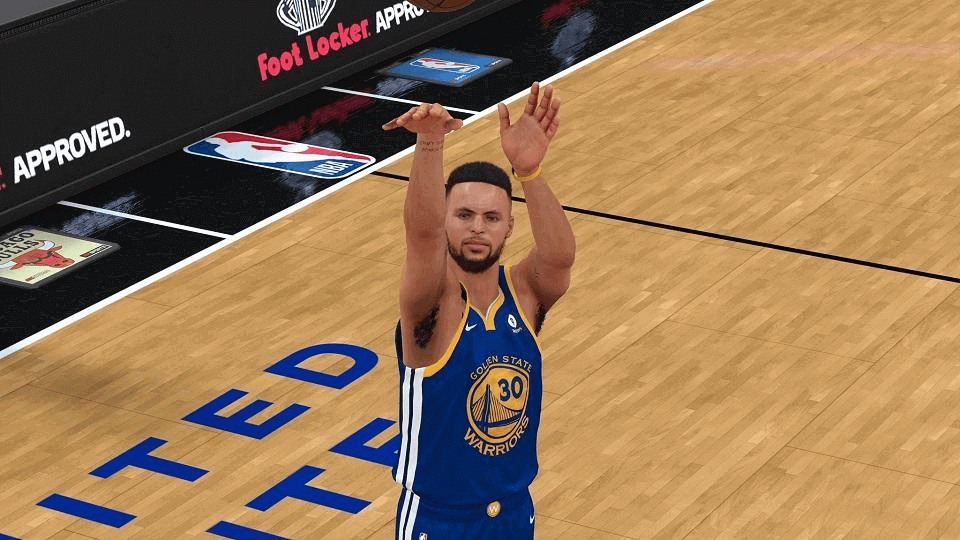NBA2K19 PLAY NOW ONLINE