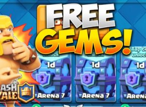free-clash-royale-gems-hack