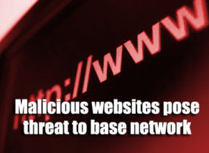 Why Hacked Websites are On the Rise and What You Can Do About It