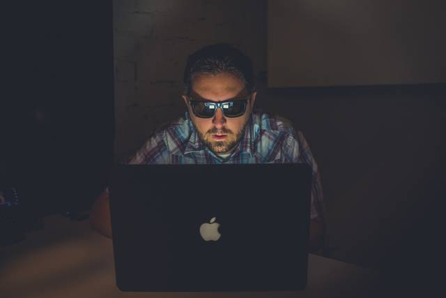 8 Secrets for Preventing Your Website from Getting Hacked