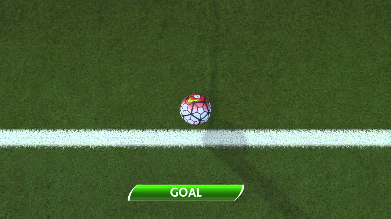 technology goal line soccer does fifa innovative networking human area read