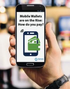 Online Wallets Promocodes
