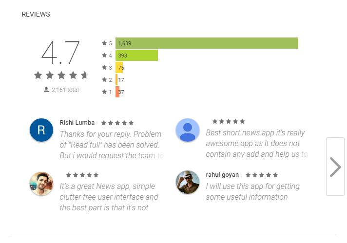 AWESUMMLY Reviews