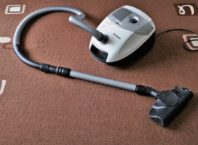 Vacuum Cleaner For Carpets
