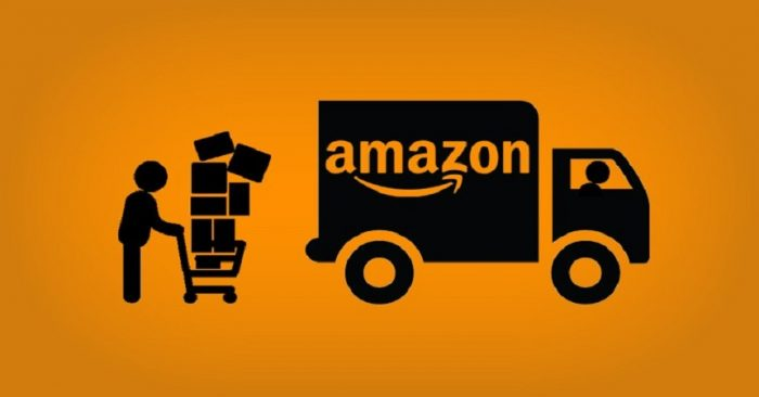 http://www.scamp.ie/wp-content/uploads/2018/01/Amazon-eCommerce-business-700x366.jpg