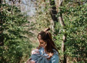 Best Nursing Pillows To Make Breastfeeding Comfortable
