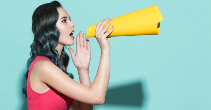 Disguise Your Voice With The Best Voice Changing Apps