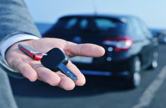 Car Rental Advice