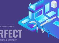 ICO Marketing Strategy