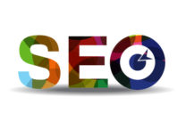 SEO Questions and Answers