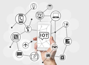 Why You Need to Secure Your IoT Devices ASAP?