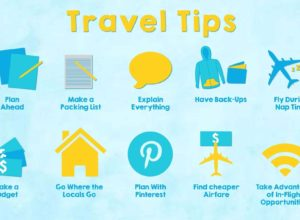 22 Best Simple Travel Tips for a Smoother Trip