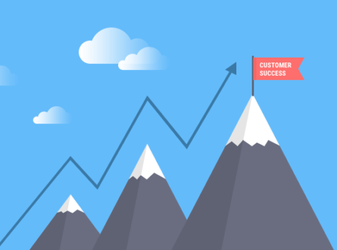 Customer Success Definitions and How to Master It