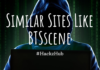 Similar Sites Like Btscene
