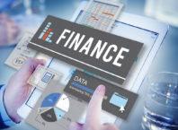 Learning Finance