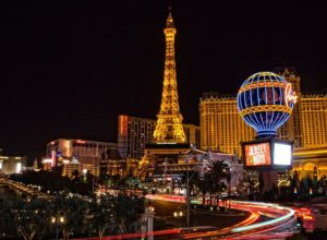 offline casinos