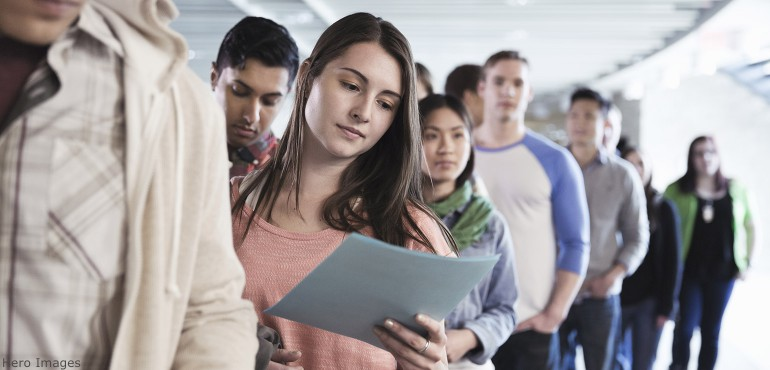Investment Ideas College Students