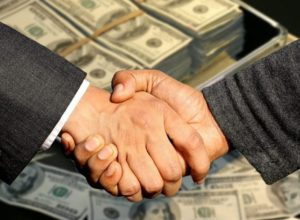 instant Installment loans online