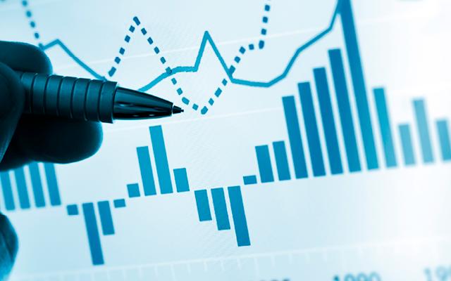 Emerging Trends in Data Analytics