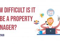 How Difficult is it to be a Property Manager