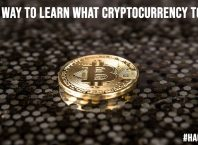 Easy Way to Learn What Cryptocurrency to Buy
