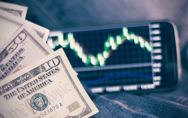 Avoid Losing Cash in Forex