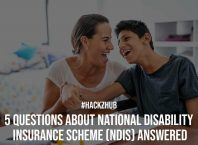 5 Questions About National Disability Insurance Scheme NDIS Answered