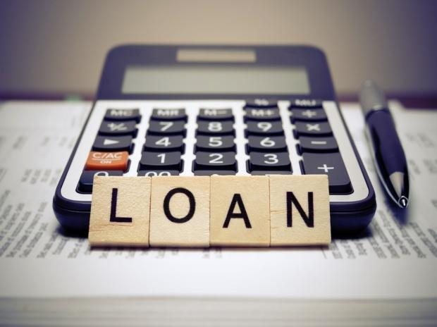 Ways to Qualify for Consumer Loans Without Collateral